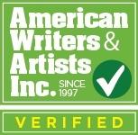 awai_verified_web-thumbnail396
